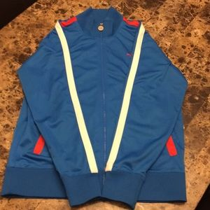 TheNorthFace men's sweater